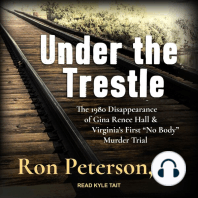 Under the Trestle