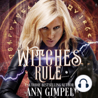 Witches Rule