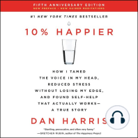 10% Happier [Revised Edition]