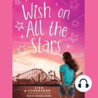 Wish On All the Stars