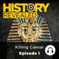 History Revealed