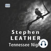 Tennessee Night