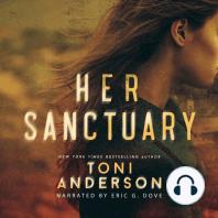 Her Sanctuary