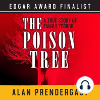 The Poison Tree
