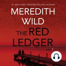 Red Ledger, The: 7