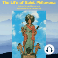 The Life of Saint Philomena