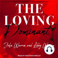 The Loving Dominant