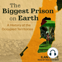 The Biggest Prison on Earth