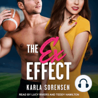 The Ex Effect