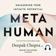 Metahuman