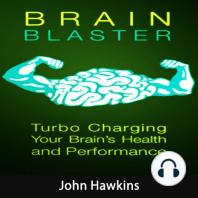 Brain Blaster