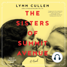 The Sisters of Summit Avenue: A Novel