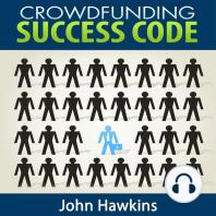 Crowdfunding Success Code
