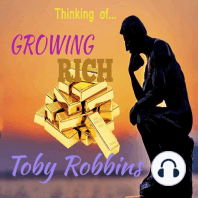 Thinking of Growing Rich?