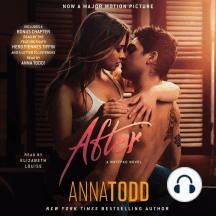 After: A Wattpad Novel