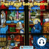 The Life of Saint Dominic