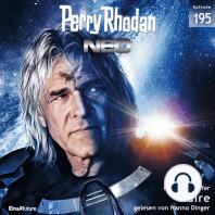 Perry Rhodan Neo 195