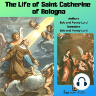 The Life of Saint Catherine of Bologna