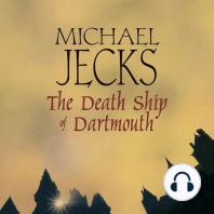 The Death Ship of Dartmouth