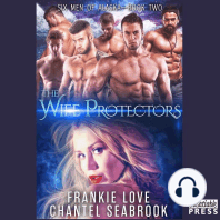 Wife Protectors, The