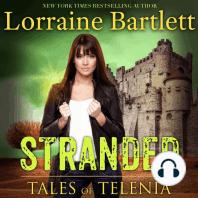 Tales of Telenia