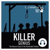 Killer Genius