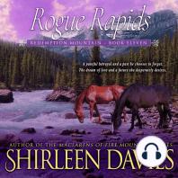 Rogue Rapids