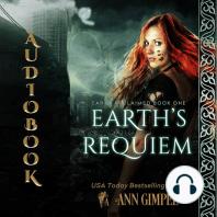 Earth's Requiem