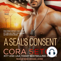 A SEAL's Consent