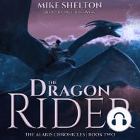 The Dragon Rider