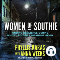 Women of Southie