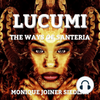 Lucumi