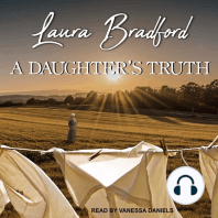 A Daughter's Truth
