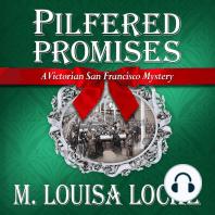 Pilfered Promises
