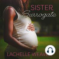 Sister Surrogate