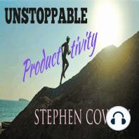 Unstoppable Productivity