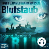 Blutstaub - Roland Benito 9