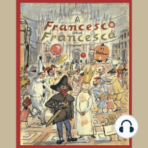 Francesco and Francesca
