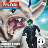 Perry Rhodan 3006