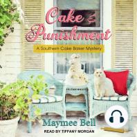 Cake and Punishment