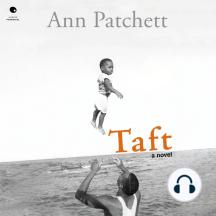 Taft: A Novel