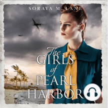 The Girls of Pearl Harbor
