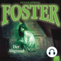 Foster, Folge 12