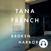 Broken Harbor