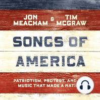 Songs of America