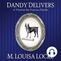 Dandy Delivers