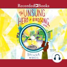 The Unsung Hero of Birdsong: USA