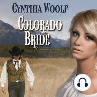 Colorado Bride