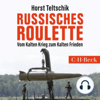 Russisches Roulette