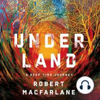 Underland